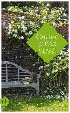 Gartenglück (eBook, ePUB)