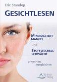 Gesichtlesen (eBook, ePUB)