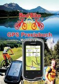 GPS Praxisbuch Garmin Monterra (eBook, ePUB)