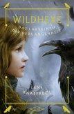 Das Labyrinth der Vergangenheit / Wildhexe Bd.5 (eBook, ePUB)