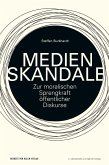 Medienskandale (eBook, PDF)