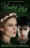 Under Hill (Aos Si, #2) (eBook, ePUB)