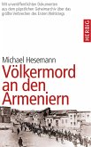 Völkermord an den Armeniern (eBook, ePUB)