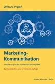 Marketing-Kommunikation