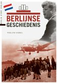 Berlijnse Geschiedenis