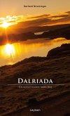 Dalriada (eBook, ePUB)