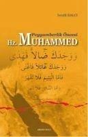 9789944162753 - Balci, israfil: Peygamberlik Öncesi Hz. Muhammed - Kitap