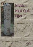 Nidda - New York - Eger