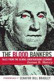 The Blood Bankers (eBook, ePUB)