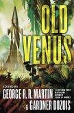 Old Venus (eBook, ePUB)