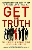 Get the Truth (eBook, ePUB)