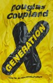 Generation X (eBook, ePUB)
