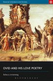 Ovid and His Love Poetry (eBook, ePUB)