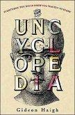 The Uncyclopedia (eBook, ePUB)