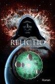 Relictio (eBook, ePUB)