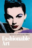 Fashionable Art (eBook, ePUB)