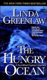 The Hungry Ocean (eBook, ePUB)