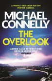 The Overlook (eBook, ePUB)