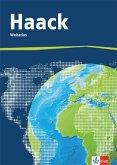 Der Haack Weltatlas - Allgemeine Ausgabe