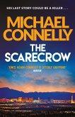 The Scarecrow (eBook, ePUB)