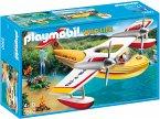 PLAYMOBIL® 5560 - Löschflugzeug