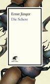Die Schere (eBook, ePUB)