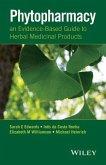 Phytopharmacy (eBook, ePUB)