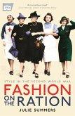 Fashion on the Ration (eBook, ePUB)