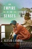 The Empire of the Senses (eBook, ePUB)
