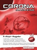 Corona Magazine 03/2015: März 2015 (eBook, ePUB)