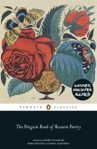 The Penguin Book of Russian Poetry (eBook, ePUB)