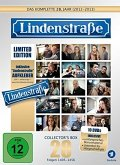 Lindenstraße - Collector's Box 28 Limited Collector's Edition