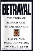 Betrayal (eBook, ePUB)