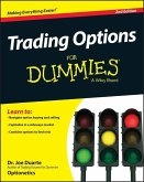 Trading Options For Dummies (eBook, PDF)