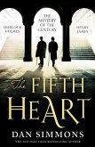 The Fifth Heart (eBook, ePUB)