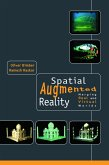 Spatial Augmented Reality (eBook, PDF)