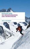 Rucksack Guide - Ski Mountaineering and Snowshoeing (eBook, ePUB)