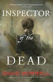 Inspector of the Dead (eBook, ePUB)