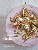Secrets From My Indian Family Kitchen (eBook, ePUB)