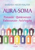 Aura-Soma (eBook, ePUB)