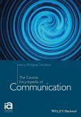 The Concise Encyclopedia of Communication (eBook, PDF)