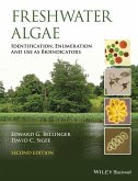Freshwater Algae (eBook, ePUB)