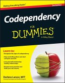 Codependency For Dummies (eBook, ePUB)