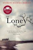 The Loney (eBook, ePUB)