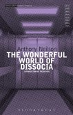 The Wonderful World of Dissocia (eBook, PDF)
