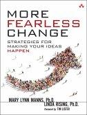 More Fearless Change (eBook, ePUB)
