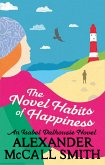 The Novel Habits of Happiness (eBook, ePUB)