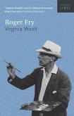 Roger Fry (eBook, ePUB)
