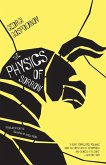 The Physics of Sorrow (eBook, ePUB)