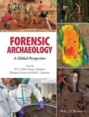 Forensic Archaeology (eBook, PDF)